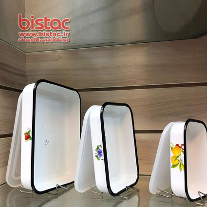 food-glaze storage container (Russia)-bistac-ir00