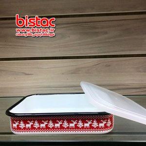food-glaze-storage-container-russia1-5-bistac-ir01