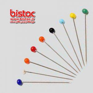 sewing-supplies-bistac-ir01