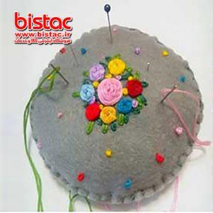 sewing-supplies-bistac-ir03