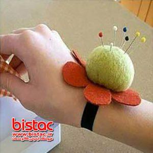 sewing-supplies-bistac-ir04