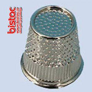 sewing-supplies-bistac-ir05