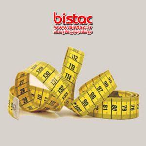 sewing-supplies-bistac-ir06
