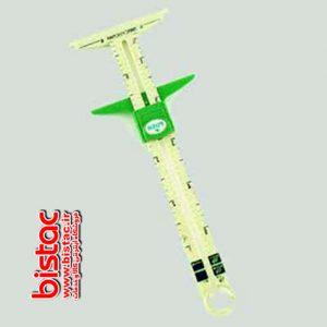 sewing-supplies-bistac-ir08