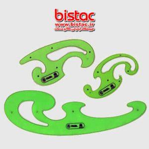 sewing-supplies-bistac-ir09