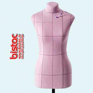 sewing-supplies-bistac-ir14