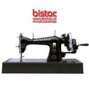 sewing-supplies-bistac-ir19
