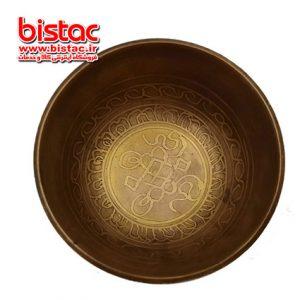 tibetan-singer-bowl-pottery Handmade patterned-bistac-ir02