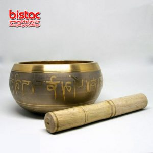 tibetan-singer-bowl-pottery-golden-bistac-ir00