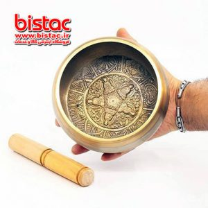tibetan-singer-bowl-pottery-golden-bistac-ir01