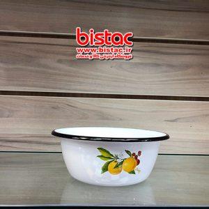 1.5 (liter glazed pelvis (Russia-bistac-ir01