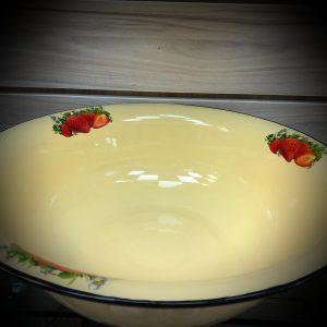 12 (liter glazed pelvis (Russia-bistac-ir02