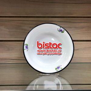 2 (liter glazed pelvis (Russia-bistac-ir06