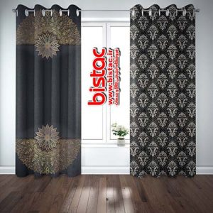 Curtain Room reception602-bistac-ir00