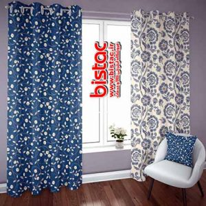 Curtain Room reception603-bistac-ir00