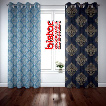 Curtain Room reception604-bistac-ir00