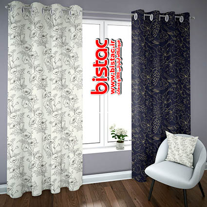 Curtain Room reception605-bistac-ir00