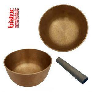 tibetan-singer-bowl-pottery-handmade-simple-bistac-ir00