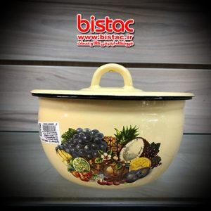 with-door-1-5-liter-glazed-bowl-russia-bistac-ir01
