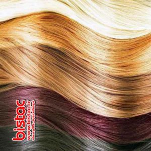 Choose hair color that matches your skin color-bistac-ir02