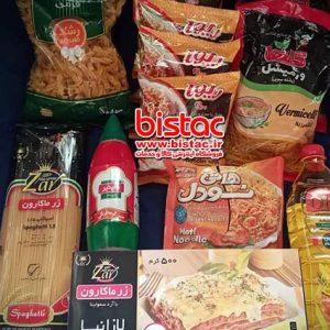 charity-association-blind-tajalinoodle-dishes-bistac-ir01