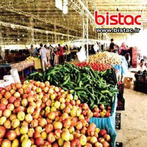 Consumption of fruit and vegetable skins-bistac-ir00
