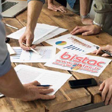 Determinant marketing methods-bistac-ir00