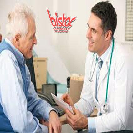 Four signs of silent disease-bistac-ir00