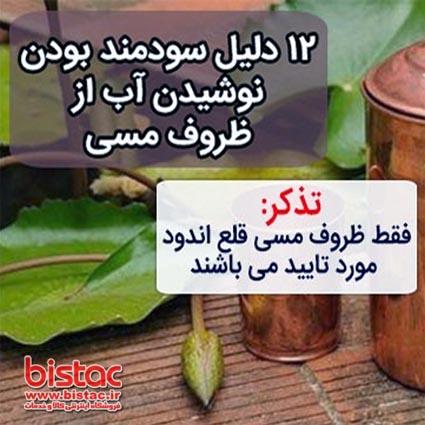 Twelve reasons to use copper utensils-bistac-ir00