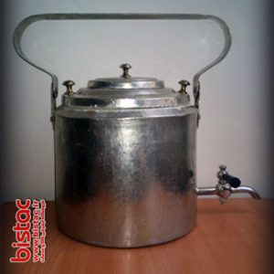 Twelve reasons to use copper utensils-bistac-ir01