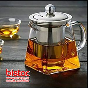 FASHION TASTE OF HEALTHY LIVING-bistac-ir00