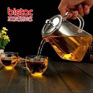 FASHION TASTE OF HEALTHY LIVING-bistac-ir02