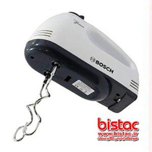 HAND MIXER BOSCH-bistac-ir02