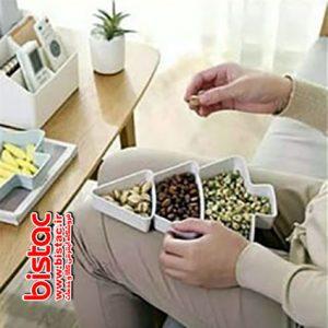 PINE SNACK DISH-bistac-ir03