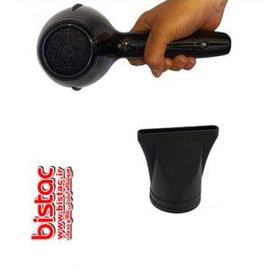 PROMAX HAIR DRYER - MXS-8889-bistac-ir02