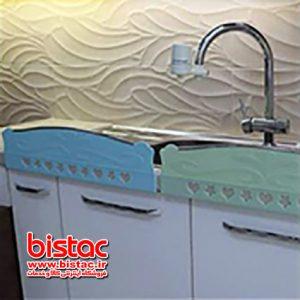 Reservoir Dish sink ABINEH-bistac-ir02