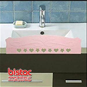Reservoir Dish sink ABINEH-bistac-ir03