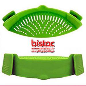 SNAP'N STRAIN-bistac-ir03