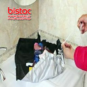 Travel cosmetics bag feminine - COSMETIC EXPRESS-bistac-ir02