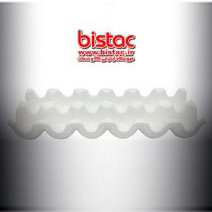 egg-holder-12-ceramic-houses-bistac-ir01