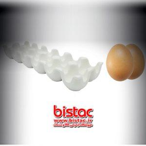 egg-holder-12-ceramic-houses-bistac-ir02