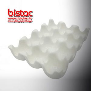 egg-holder-9-ceramic-houses-bistac-ir02