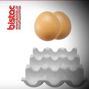 egg-holder-9-ceramic-houses-bistac-ir03