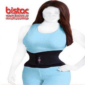 feminine Corset Slimming MISS BELT-bistac-ir00