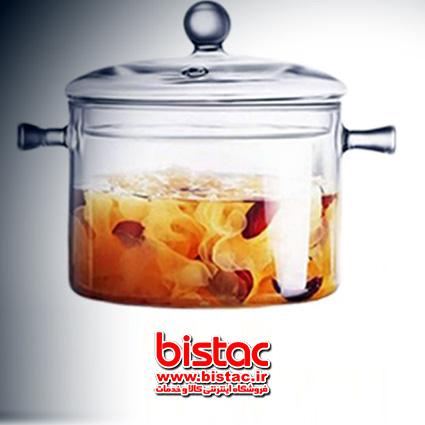 pyrex-pot-direct-flame-lidoo-bistac-ir00