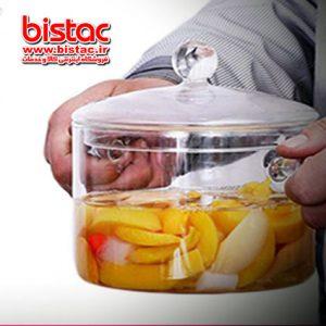 pyrex-pot-direct-flame-lidoo-bistac-ir01