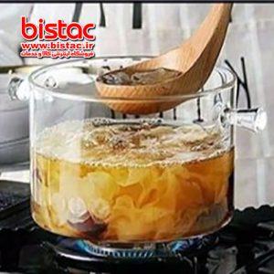pyrex-pot-direct-flame-lidoo-bistac-ir02