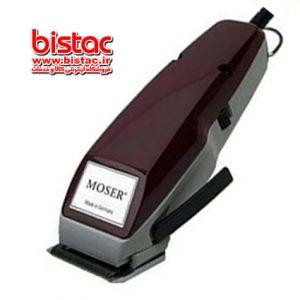 shaving-machine-moser 0050-1400-bistac-ir00