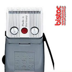 shaving-machine-moser 0050-1400-bistac-ir02