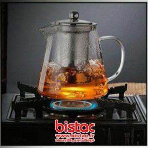 teapot-set-and-4-pyrex-cups SHANGYIXIN-bistac-ir01